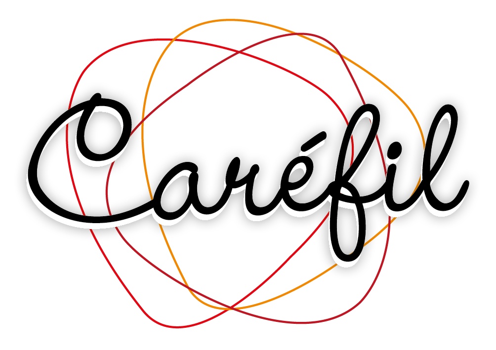 logo Carefil 3